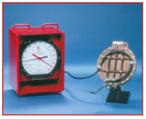 Dicks Oilfield Instrument Sales & Service Inc. image 3
