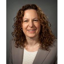 Marion Rose, MD