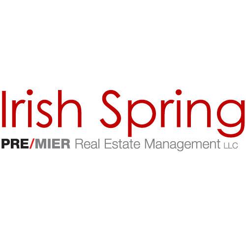 Irish Spring Apartments image 11