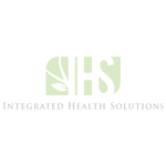 Image 1 | Integrated Health Solutions