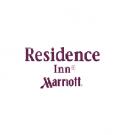 Residence Inn by Marriott Columbia