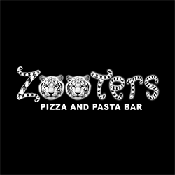 Zooter's Pizza LLC image 0