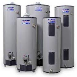 AA Propane Gas Inc image 1