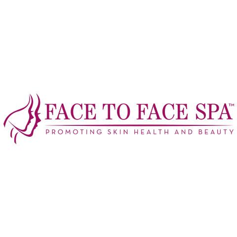 Face to Face Spa at Circle C