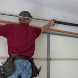 All Area Overhead Garage Door Repair image 2