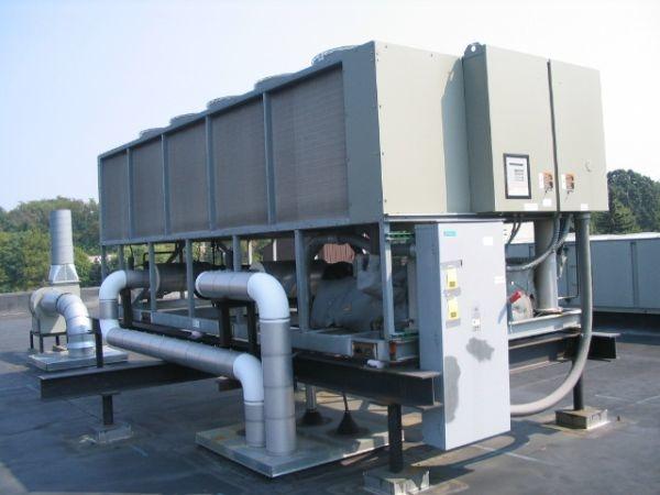 RGB HVAC Services LLC. image 2