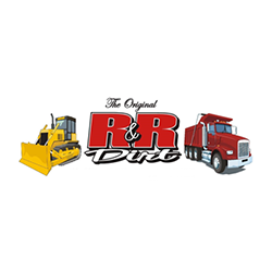 The Original R & R Dirt LLC image 0