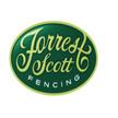 Forrest Scott Fencing