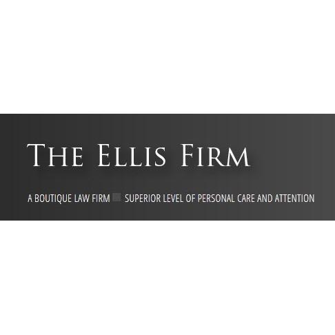 The Ellis Firm, APLC