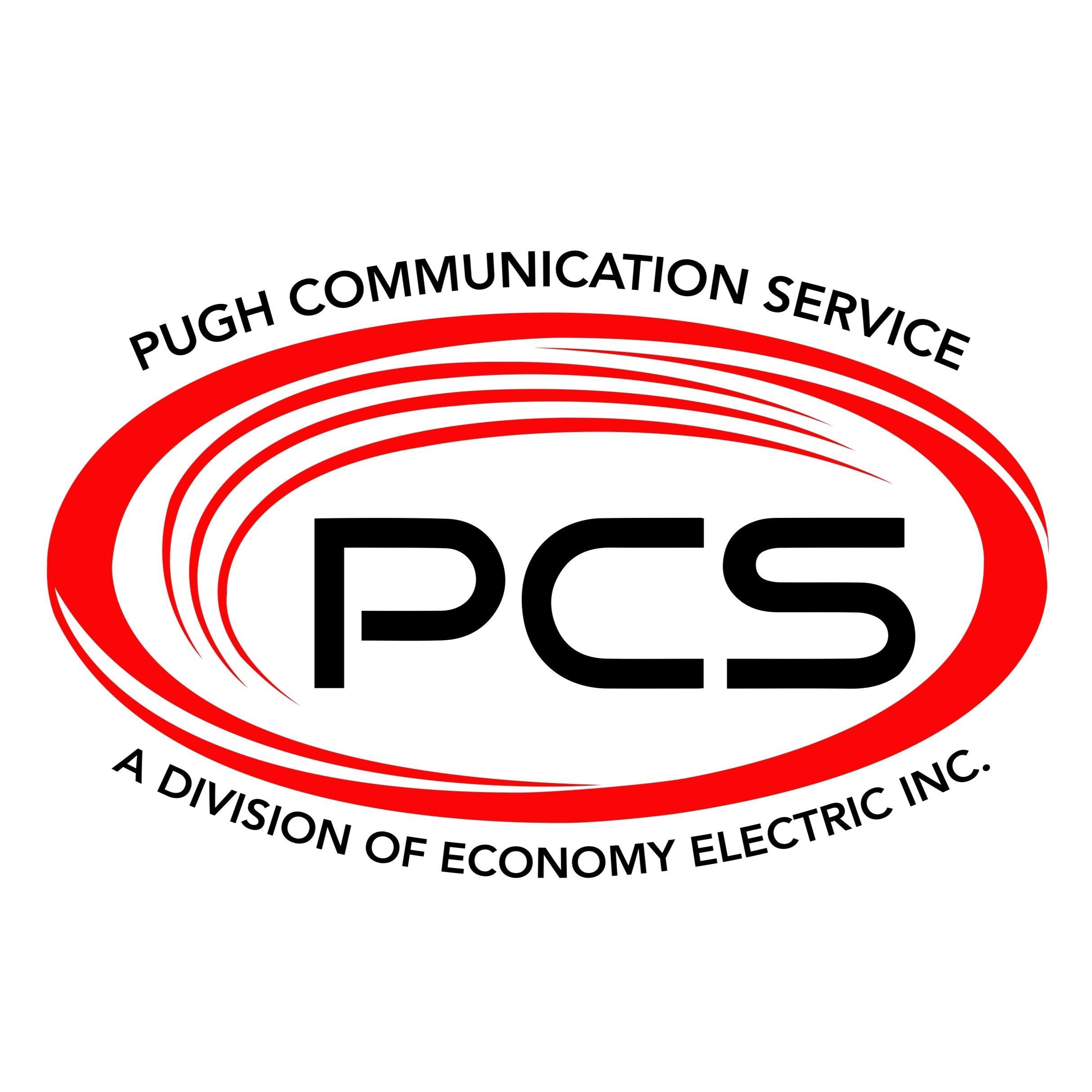 Pugh Communications