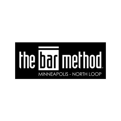 The Bar Method