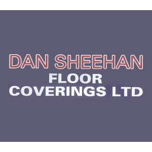 Dan Sheehan Floor Coverings Ltd