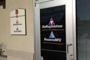 StaffingSolutions image 0