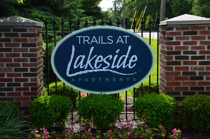 Trails at Lakeside image 0