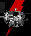 Nelsen Electric Motor Service image 0