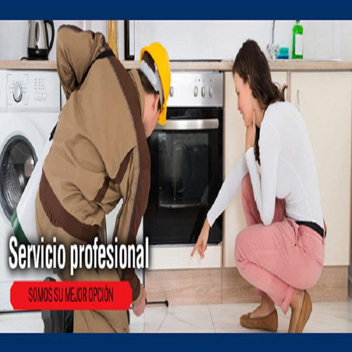 Fumigadora y Formuladora Campos S.A. de C.V.