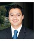 Farmers Insurance - Marco Alvarez image 0