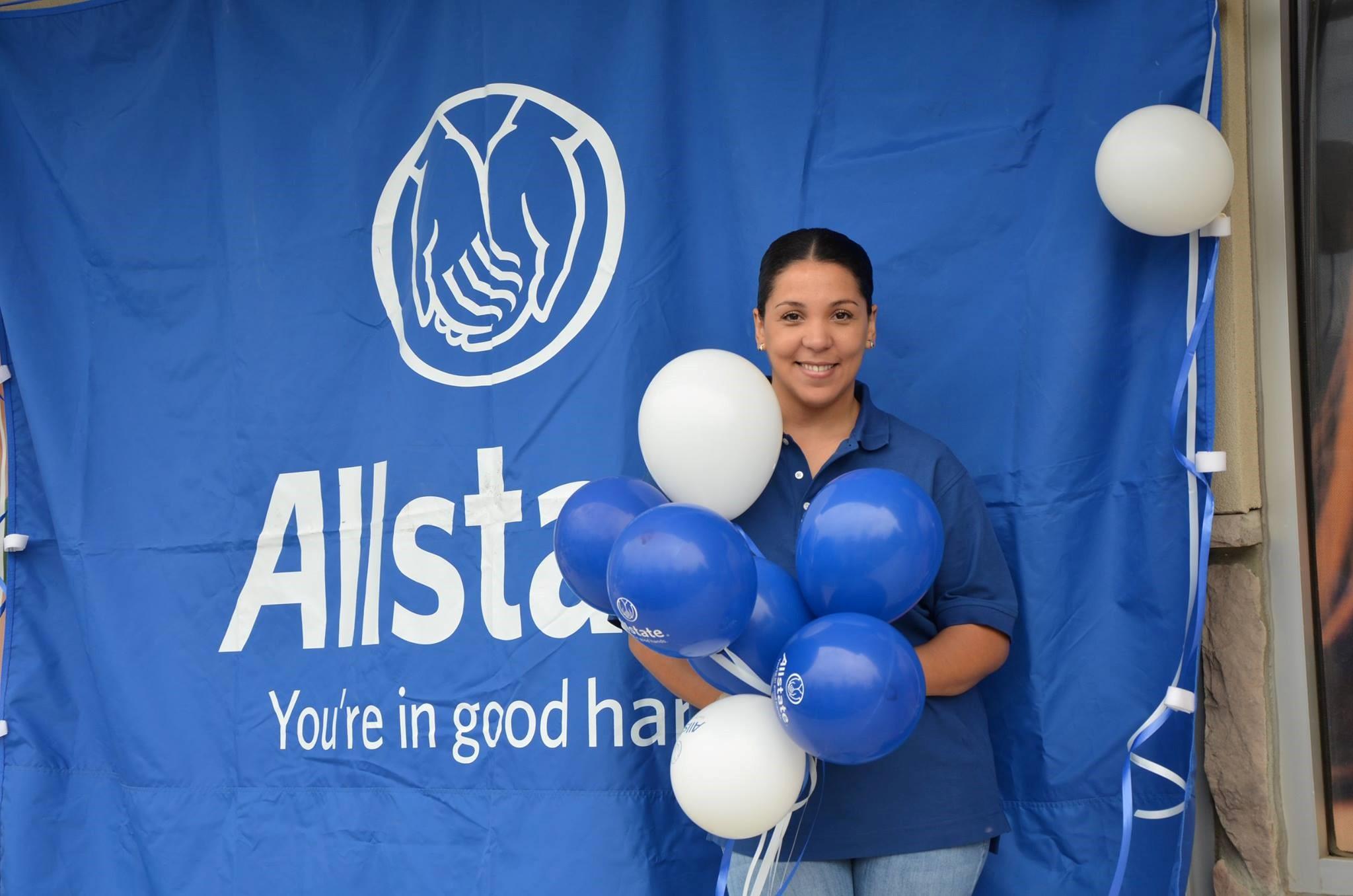 David Basile: Allstate Insurance image 10