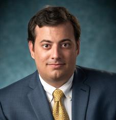 Ryan Oltorik - Ameriprise Financial Services, Inc. image 0
