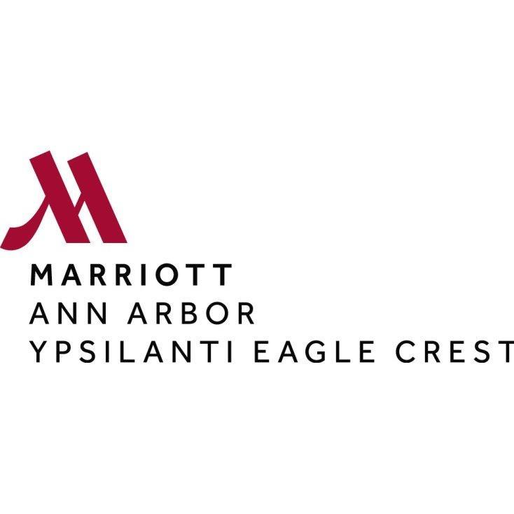 Ann Arbor Marriott Ypsilanti at Eagle Crest