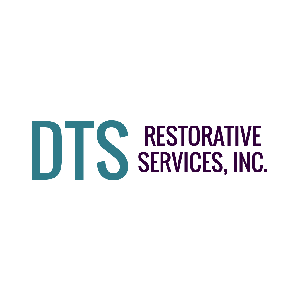 DTS Restorative Services Inc.