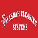 Savannah Cleaning Systems, Inc. image 0