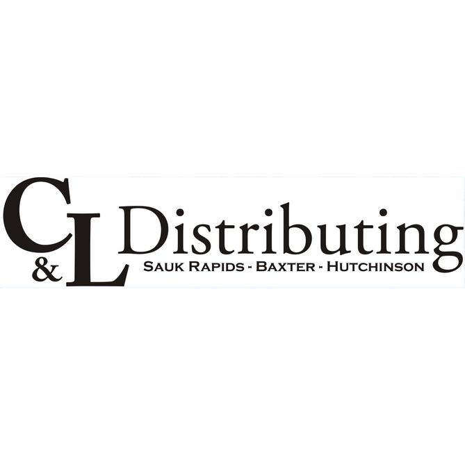 C & L Distributing - ad image