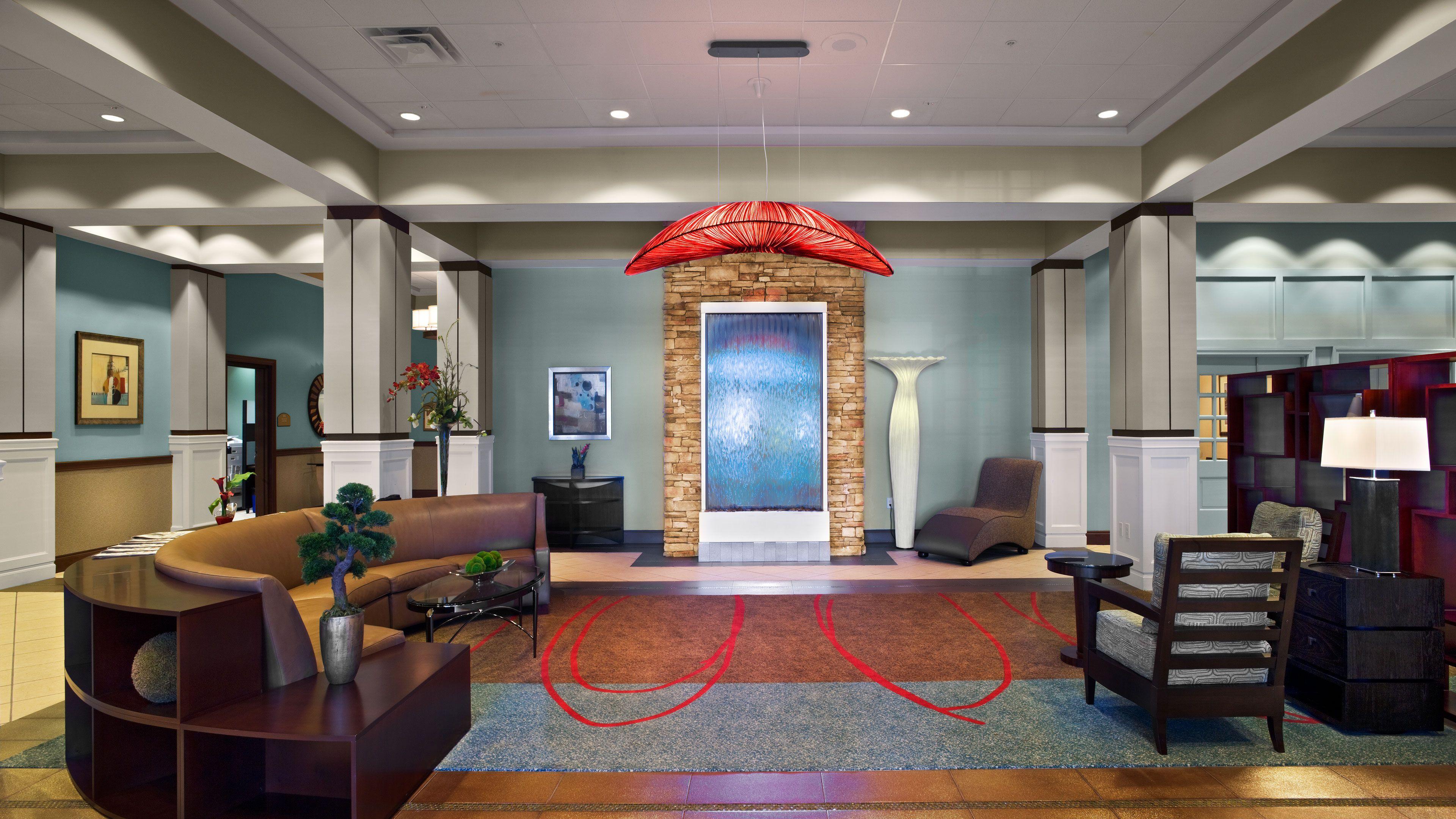 EVEN Hotels Sarasota-Lakewood Ranch image 10