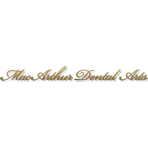 MacArthur Dental Arts