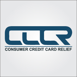 Consumer Credit Card Relief