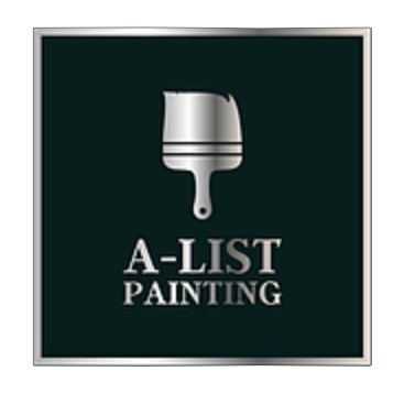 A-List Painting, LLC