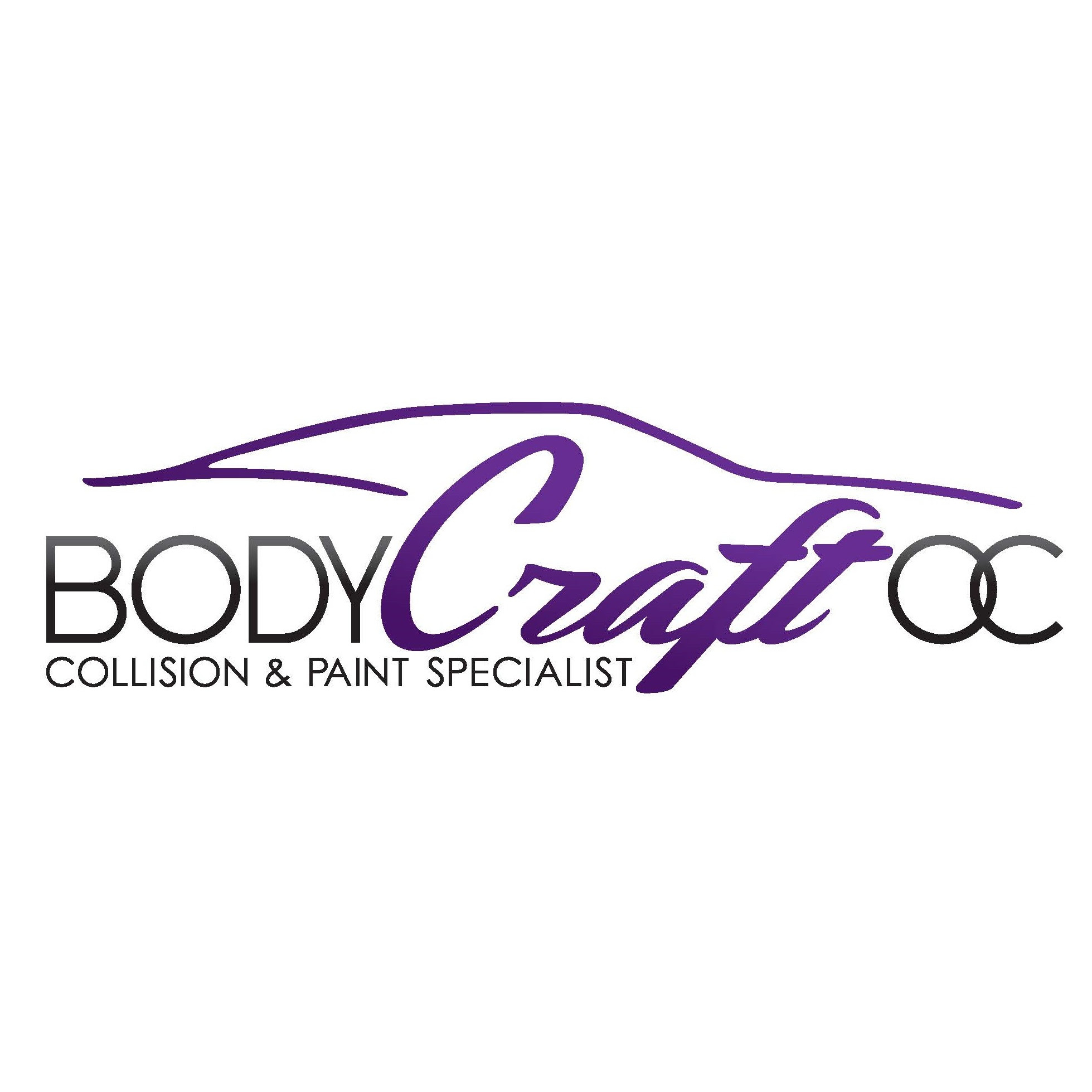 BodyCraft OC - Auto Body & Paint