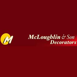 McLoughlin & Son Decorators
