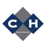 Craig Howard Insurance Agency