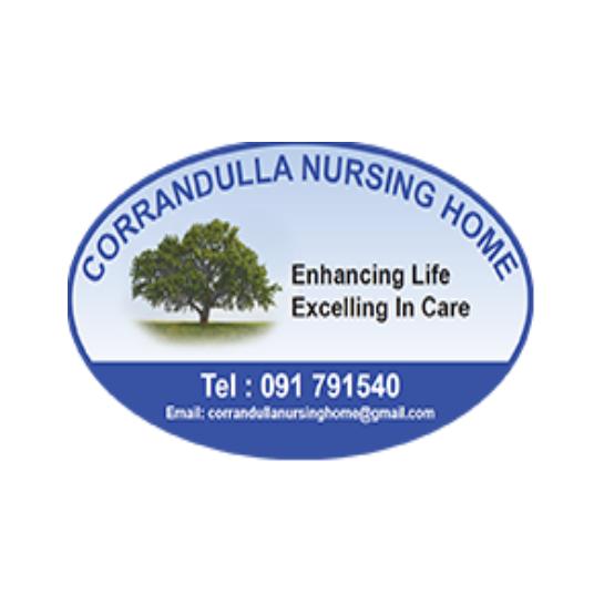 Corrandulla Nursing Home