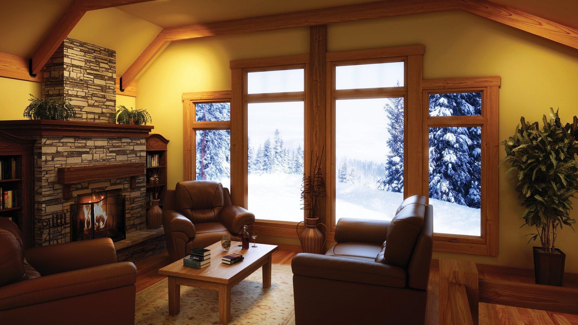 Clarkston Window & Door image 9