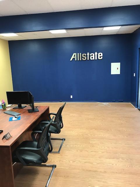Lionel Sandoval: Allstate Insurance image 5
