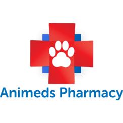 Pet Diagnostics/ Animeds Pharmacy