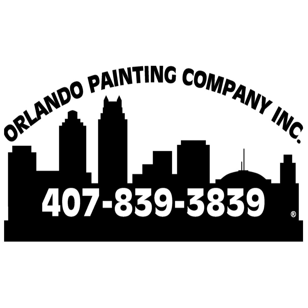 Orlando Painting Company Inc.