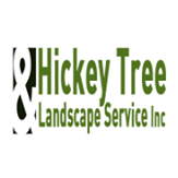 Hickey Tree And Landscape Service Inc