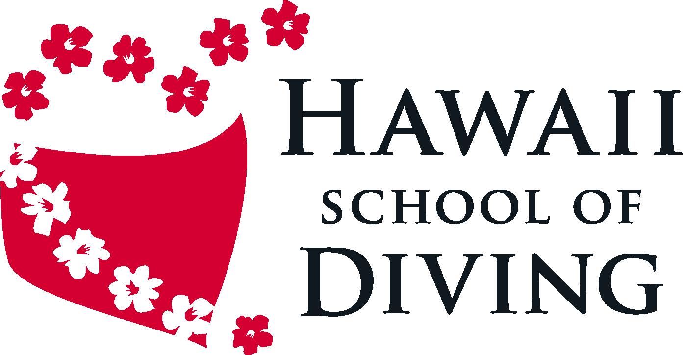 Hawaii School of Diving