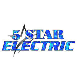 Five Star Electric image 0