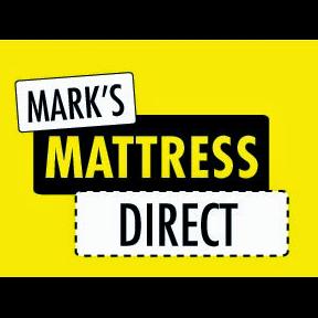 Mark's Mattress Direct