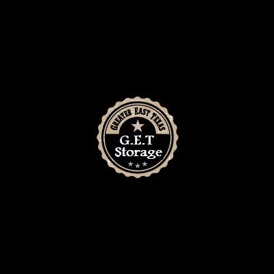 G.E.T. Storage image 0