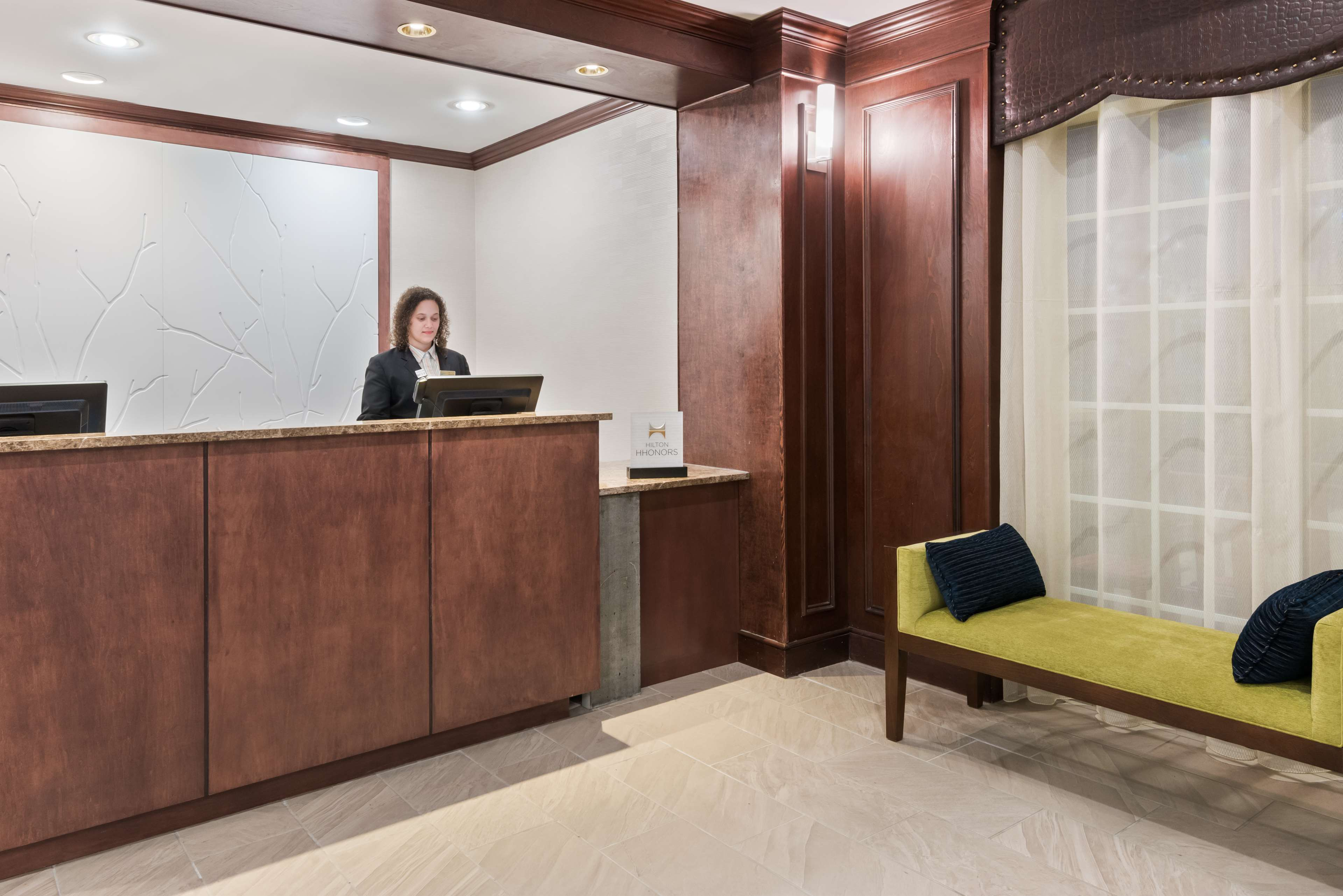 Homewood Suites by Hilton Holyoke-Springfield/North image 4