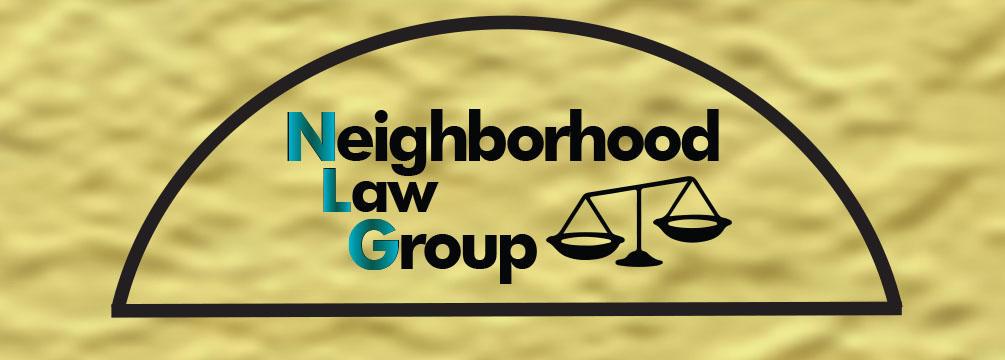 Daryl Von Yokely, Neighborhood Law Group image 0
