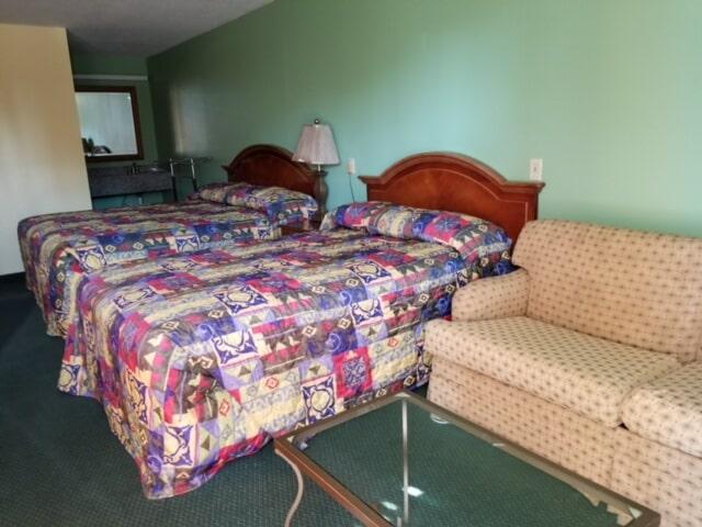Bayview Motel LLC image 5