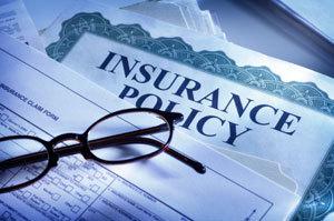Universal Insurance Co., Inc. image 0