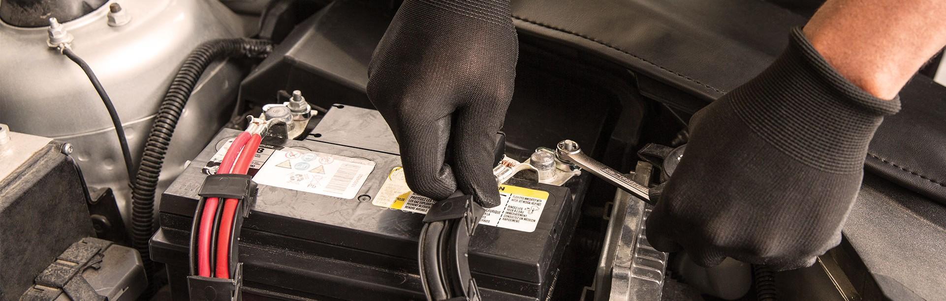 Breakers Truck and Trailer Repair, LLC image 2