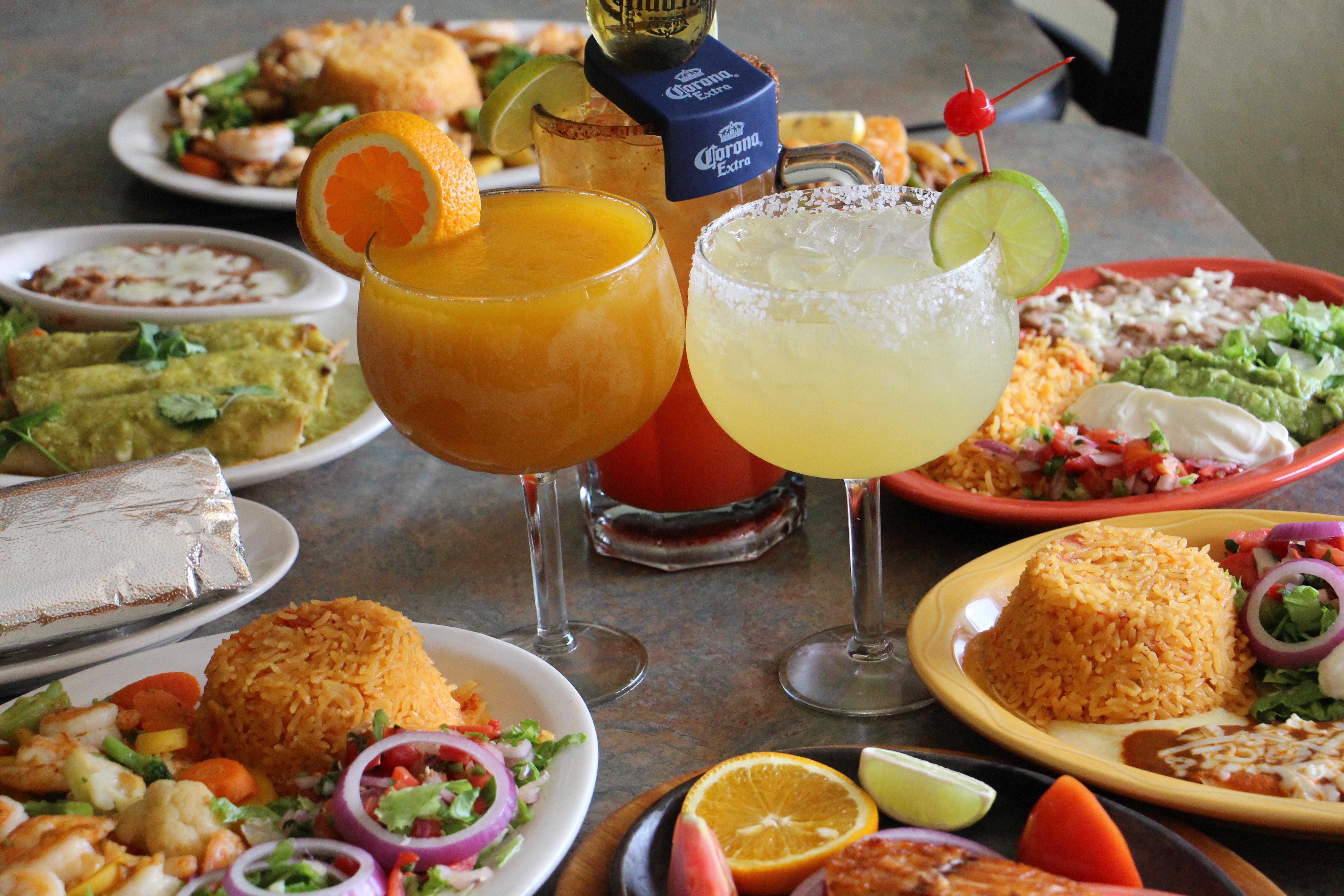 Los Aztecas Mexican Restaurant in Lyndon, KY, photo #6